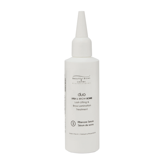 Aftercare serum, 100 ml