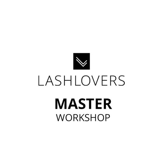 MASTER Workshop